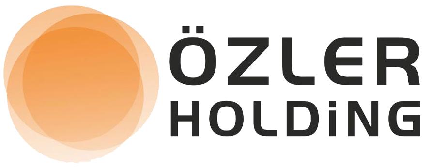 ozler_holding_logo