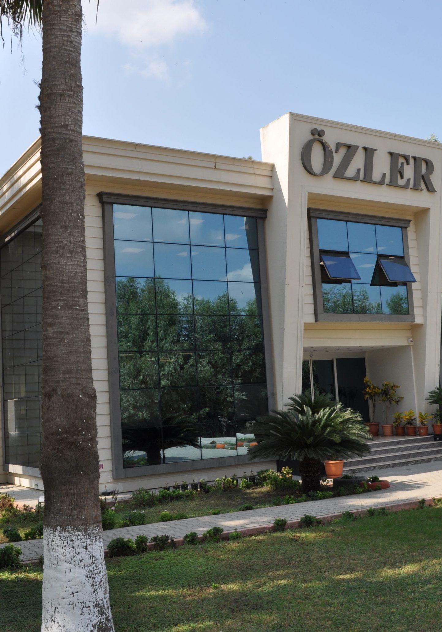 ozler_idari1